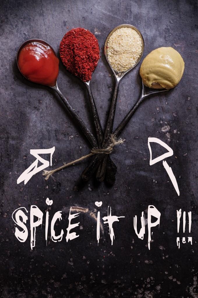 spice-chicken