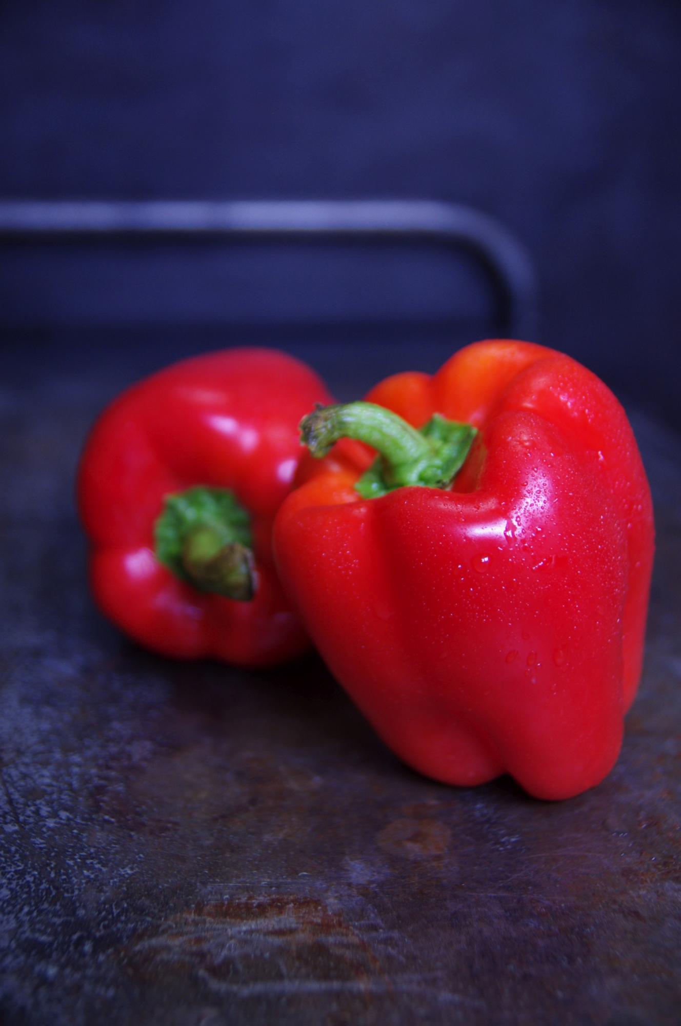 tchoutchouka, bell pepper , red pepper, tomato, dip; jewish, food , recipe, kosher, vegan, jam