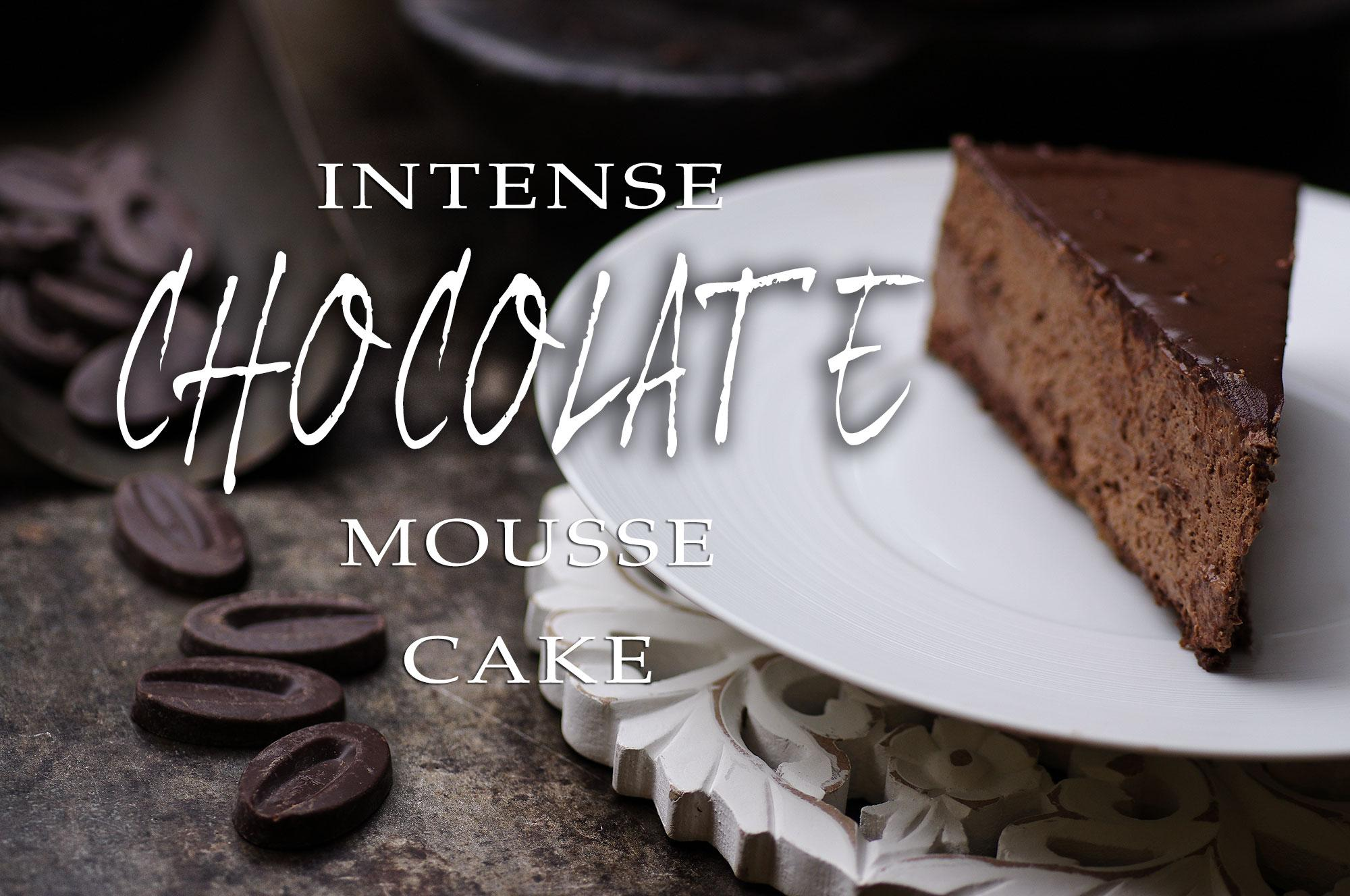 chocolat, chocolate, mousse, gateau, cake, brillant, easy, recipe, sweet , yummy , delicious