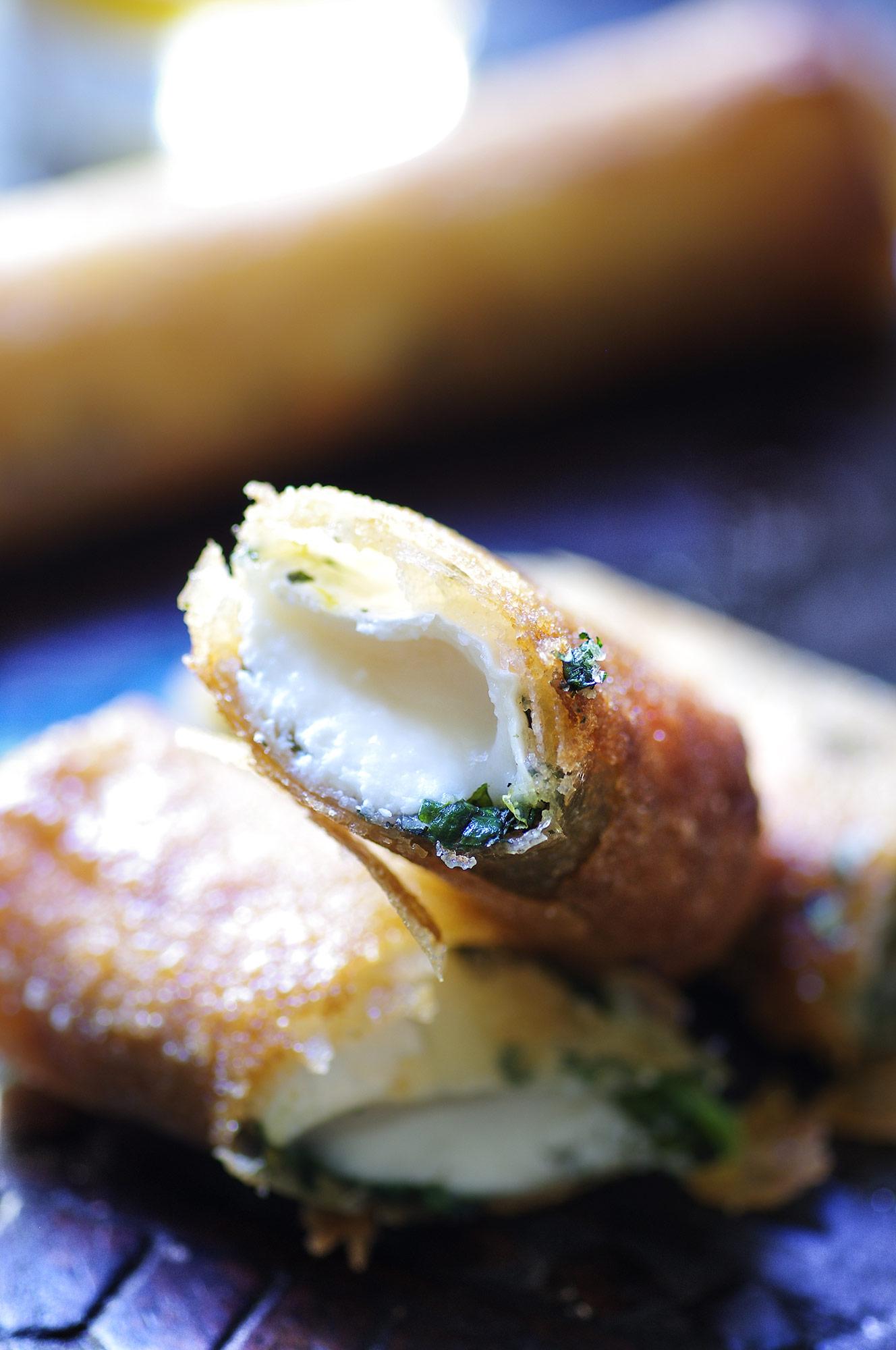 , recette, blog, blogger, food, cooking, miel, honey, herbs, veggie, easy, quick,croustillant