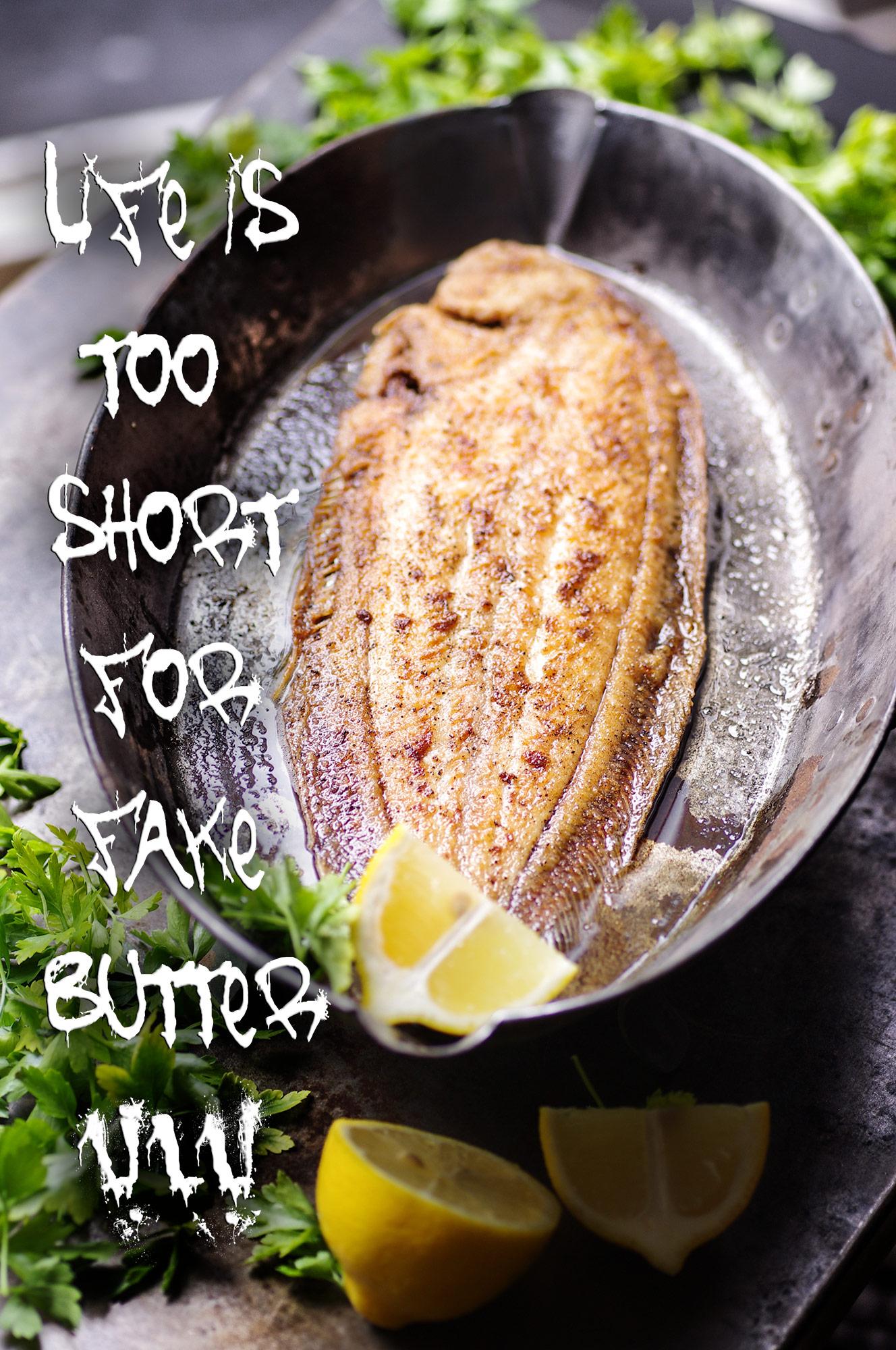 sole, sole meniere, butter, beurre, beurre clarifié, french cuisine, cuisine francaise, cuisine, recette, recipe, good , french, fish , poisson , lemon, citron, persil , fishy , blog , blogger , recette , recipe ,  healthy , fresh , easy , fooding , facile, explication