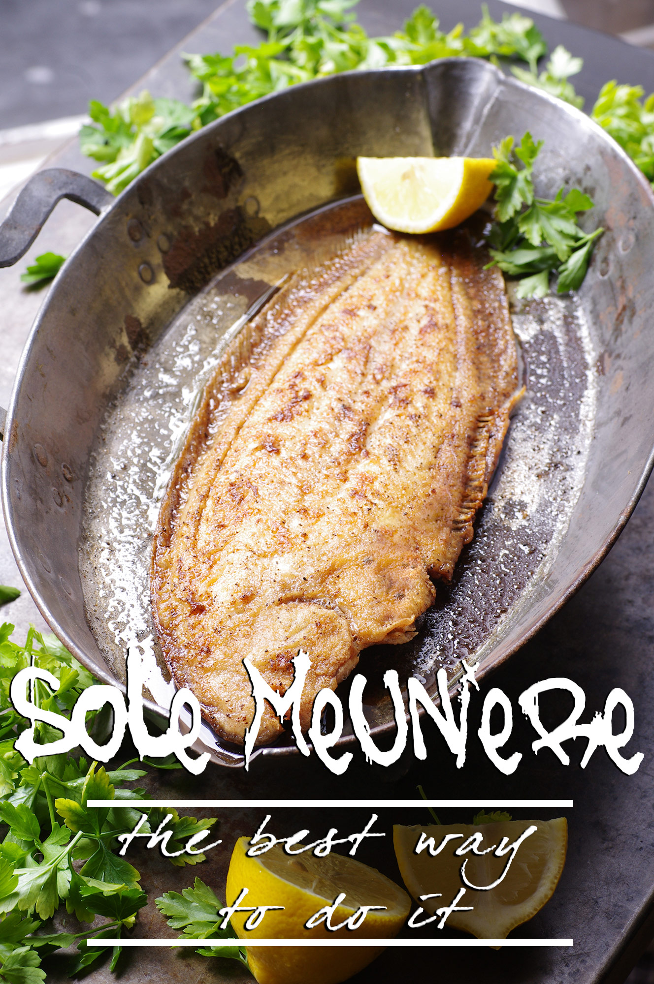 sole, sole meniere, butter, beurre, beurre clarifié, french cuisine, cuisine francaise, cuisine, recette, recipe, good , french, fish , poisson , lemon, citron, persil , fishy , blog , blogger , recette , recipe ,  healthy , fresh , easy , fooding , facile, explication