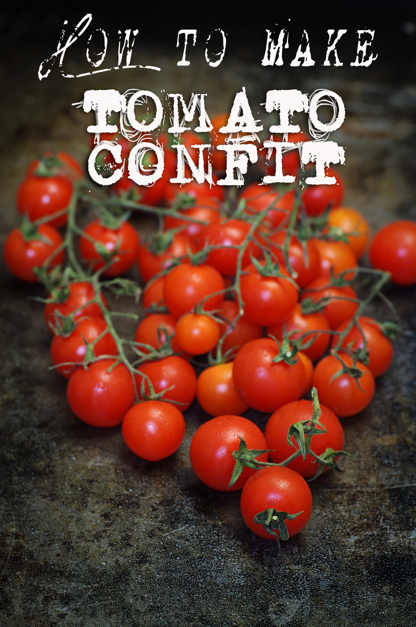 tomates; tomato, confit, sweet, sweet and sour, easy, facile, homemade, recipe, recette, rouge, red, blog, blogger, kosher, cacher,