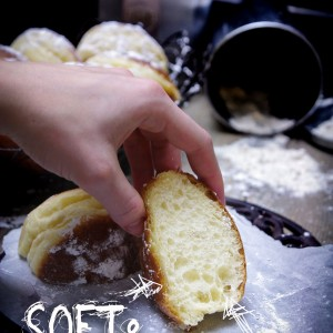 dessert, praliné, pralin , noisette, chocolat, easy, recette, recipe, blogger, chocolate, hazelnut, almond, sweet,chef, blogger, cooking, cake , leger , gateau , light, chabath , shabath , parvé, dairyfree, sans lactoses , bread, homemade, freshly baked, recipe, pain , pain de mie, loaf, MAP, recette, blog, blogger, donut, beignet, hannouca, doughnut, hanouka, sucre