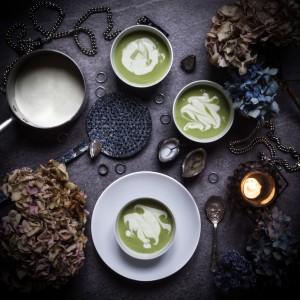 , recette, blog, blogger, food, cooking, miel, honey, herbs, veggie, easy, quick,croustillant, camembert ,cheese, cheesy, fromage, coulant, croustillant, kasher, kosher, soupe, soup , velouté, creme; cream; legumes, verdures, healthy, veggie, vegan;