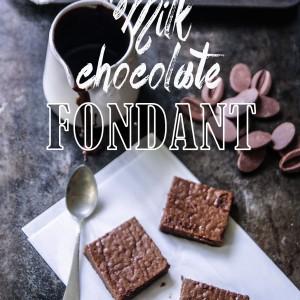 dessert, praliné, pralin , noisette, chocolat, easy, recette, recipe, blogger, chocolate, hazelnut, almond, sweet,chef, blogger, cooking, cake , leger , gateau , light, chabath , shabath , parvé, dairyfree, sans lactoses , bread, homemade, freshly baked, recipe, pain , pain de mie, loaf, MAP, recette, blog, blogger, donut, beignet, hannouca, doughnut, hanouka, sucre, chocolate mousse, creamy, foamy, light, fluffy, airy, chocolate, sweet, vegan, recipe, light, healthy, gluten free, chocolat, recite, kosher, kasher, cacher, dessert, sucré, facile, rapide, quick, easy, passover, pessah, pace, kosher , kasher, milk chocolate, chocolat au lait, fondant