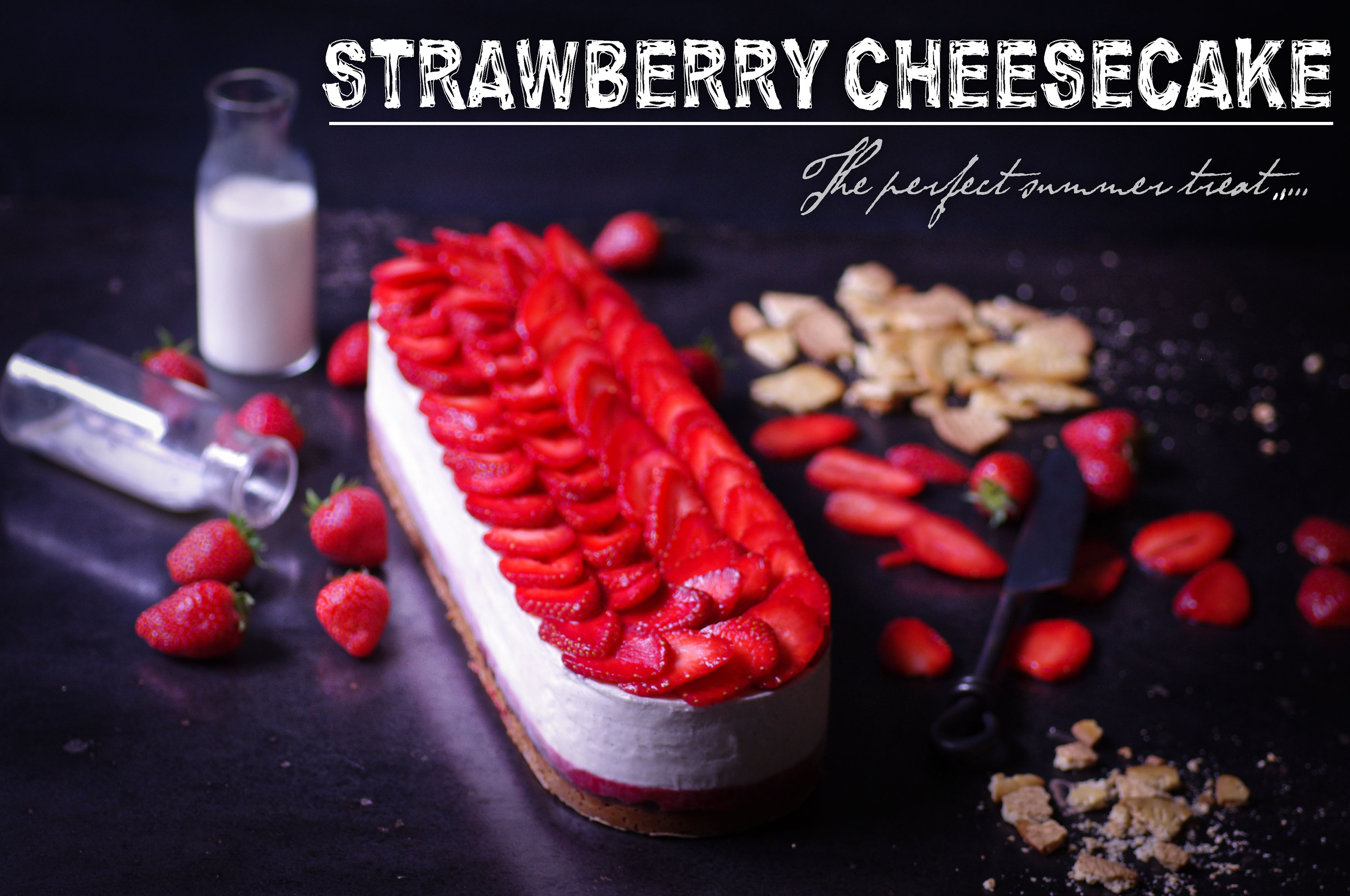 cheesecake, coco, citron vert, chavouoth, shavouhot, kosher, jewish, recipe, lime, cream cheese, blog, blogger, delicious, food, shavoutoh, philadefia, cream cheese, strawberry, fraise, lager, light