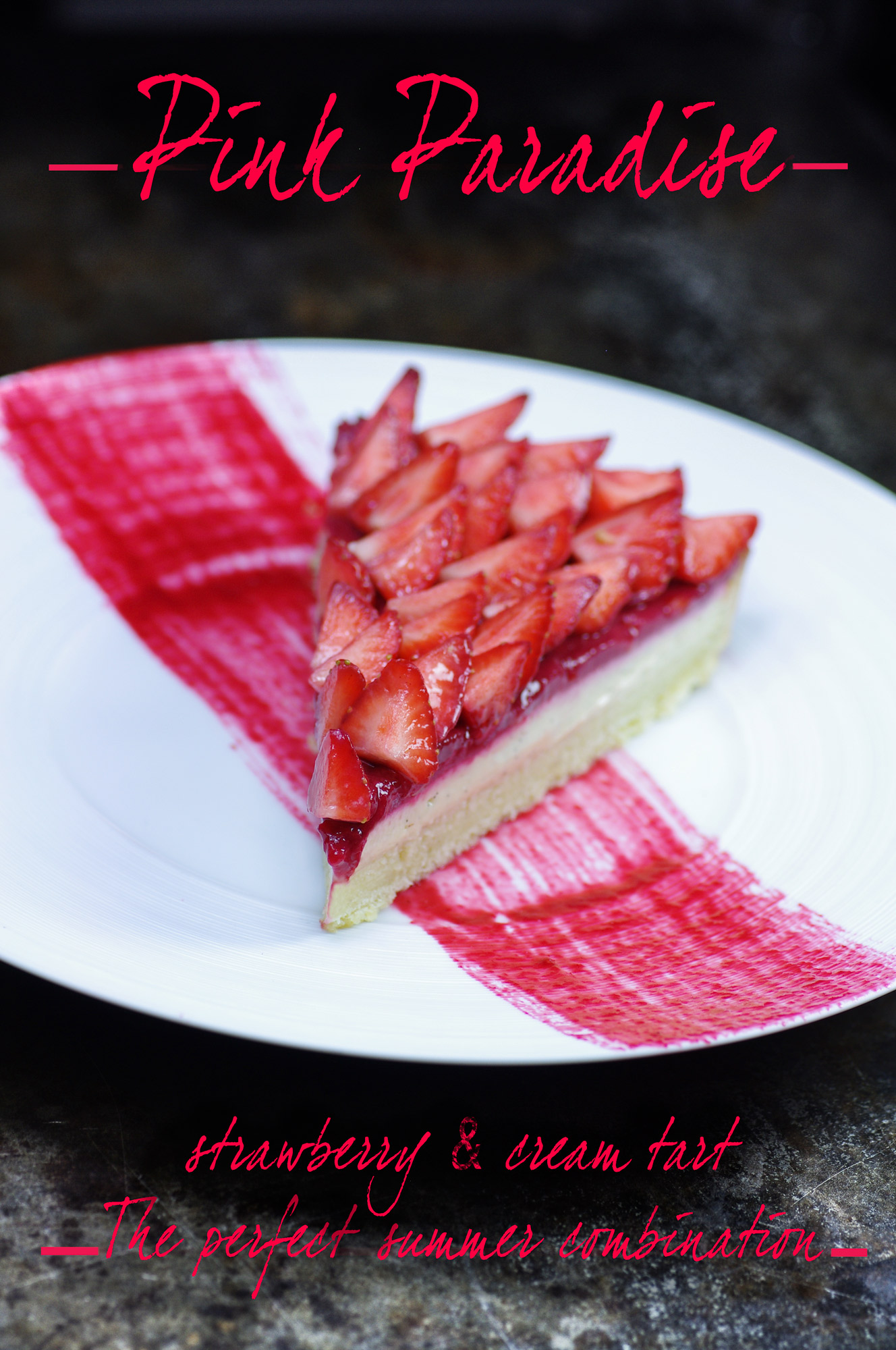 cheesecake, coco, citron vert, chavouoth, shavouhot, kosher, jewish, recipe, lime, cream cheese, blog, blogger, delicious, food, shavoutoh, philadefia, cream cheese, strawberry, fraise, lager, light,tarte, tarte au fraise, fraise