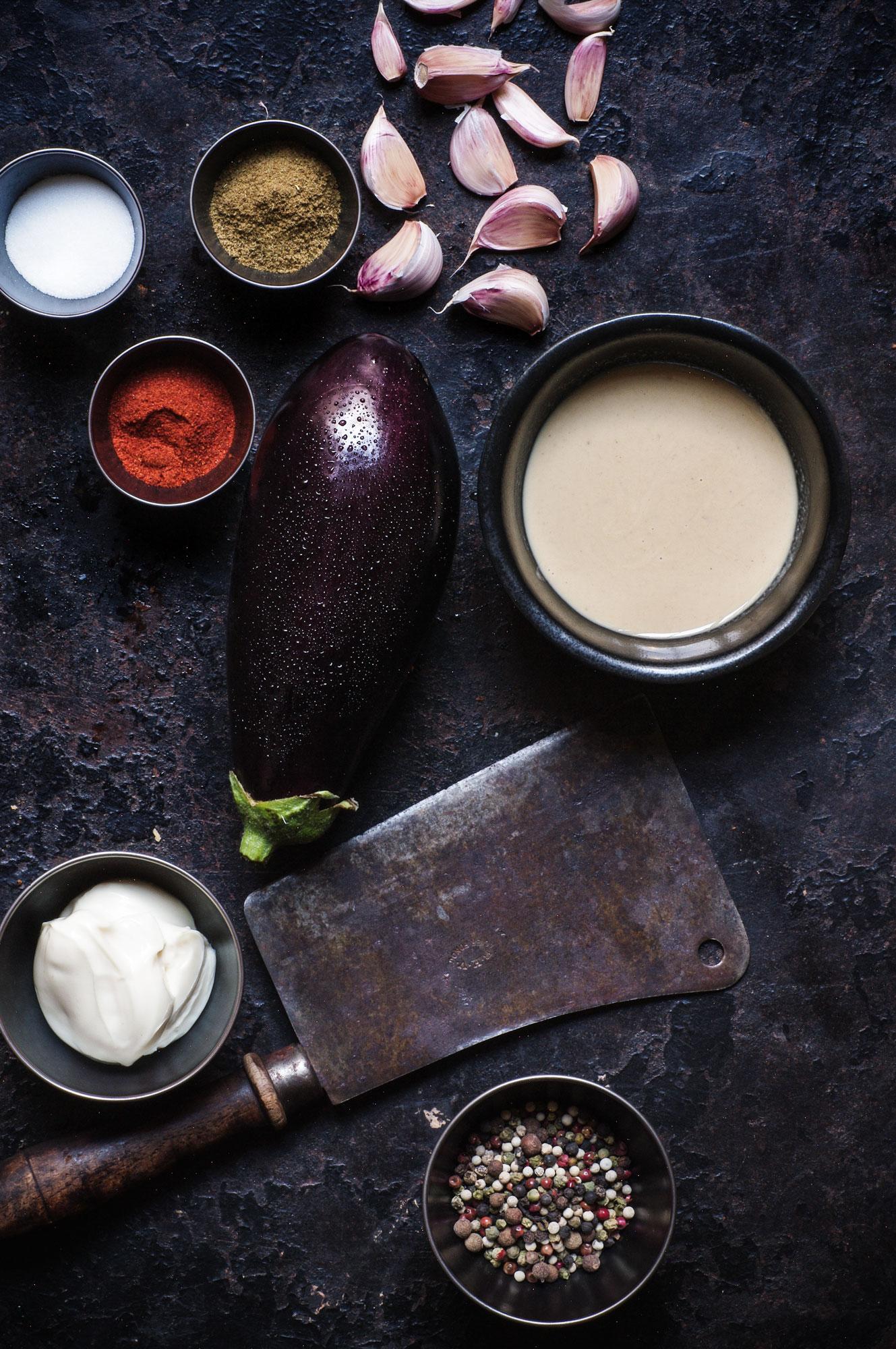bell pepper, red pepper, jewish food, kosher, tchatchouka, jam , tomato, vegan, healthy, eggplant, caviar, aubergine, salade de chabath, kemia, paprika