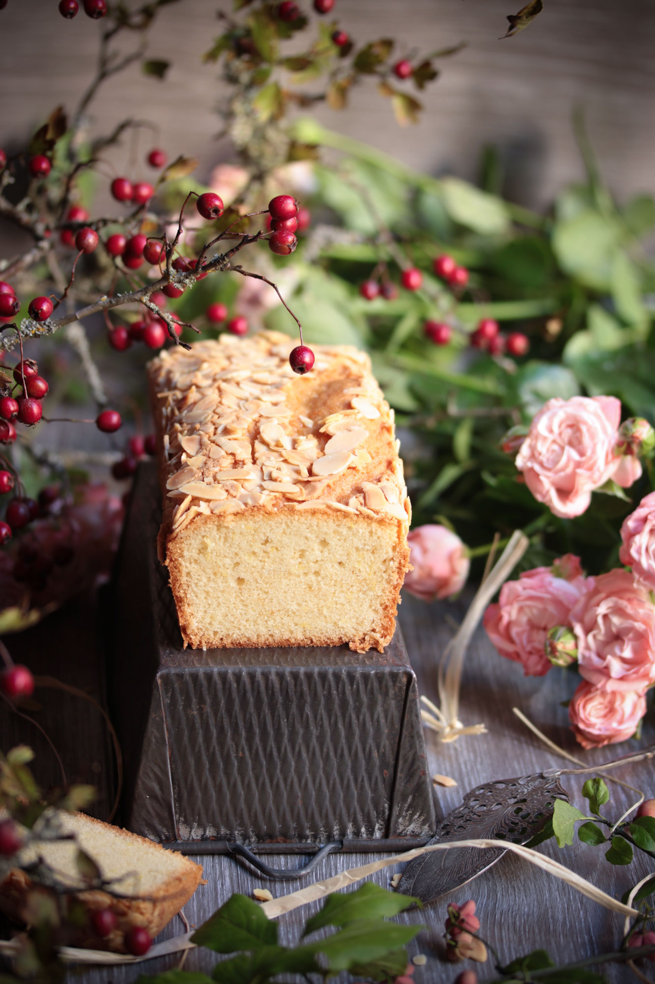cake; chabath, shabath, kosher, almond, sweet, cheesecake, coco, citron vert, chavouoth, shavouhot, kosher, jewish, recipe, lime, cream cheese, blog, blogger, delicious, food, shavoutoh, philadefia, cream cheese, strawberry, fraise, lager, light,tarte, tarte au fraise, fraise