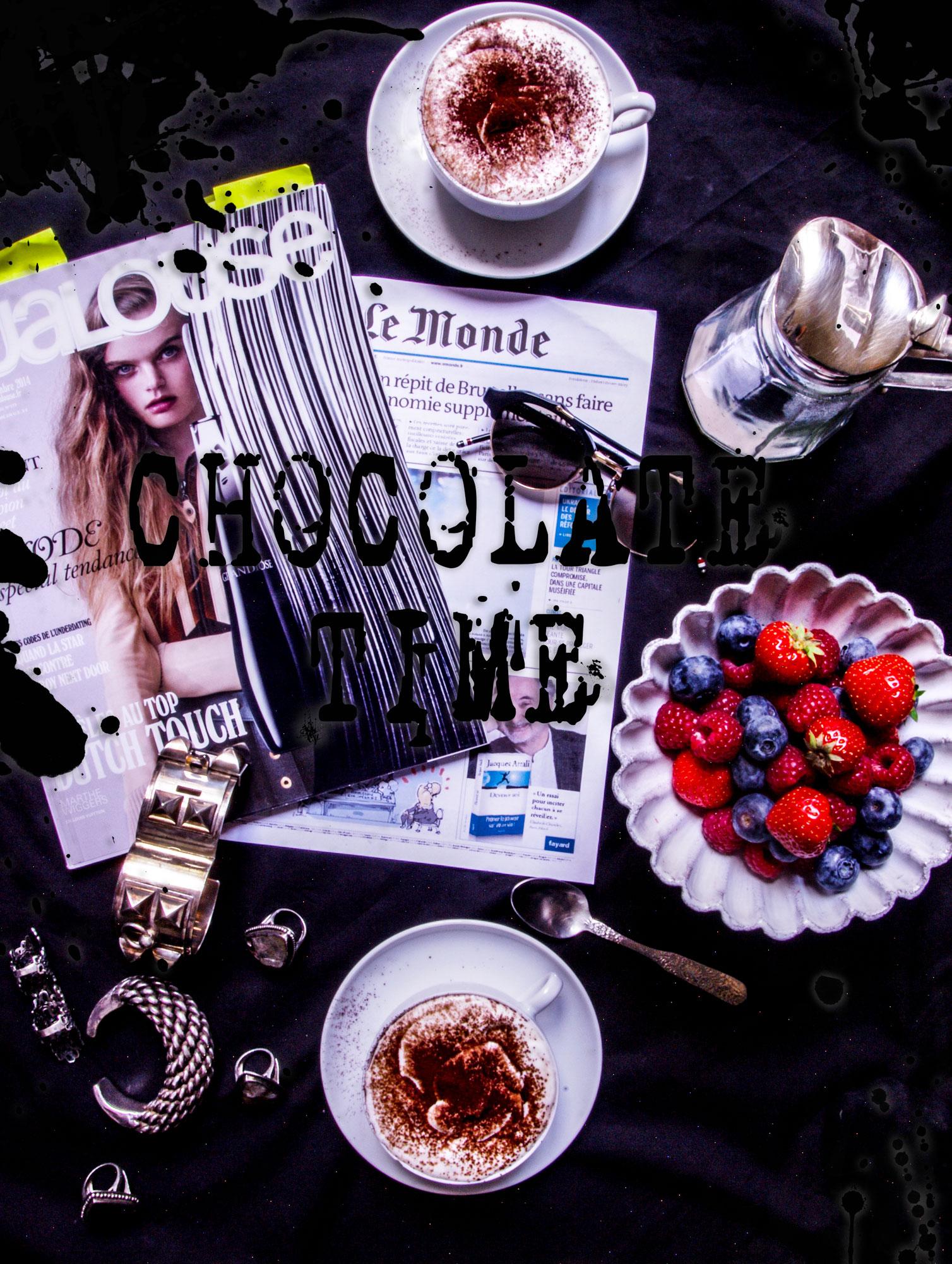 dessert, praliné, pralin , noisette, chocolat, easy, recette, recipe, blogger, chocolate, hazelnut, almond, sweet,chef, blogger, cooking, cake , leger , gateau , light, chabath , shabath , parvé, dairyfree, sans lactoses , bread, homemade, freshly baked, recipe, pain , pain de mie, loaf, MAP, recette, blog, blogger, donut, beignet, hannouca, doughnut, hanouka, sucre, chocolate mousse, creamy, foamy, light, fluffy, airy, chocolate, sweet, vegan, recipe, light, healthy, gluten free, chocolat, recite, kosher, kasher, cacher, dessert, sucré, facile, rapide, quick, easy, boisson ,lait, chocolat chaud, hot chocolate