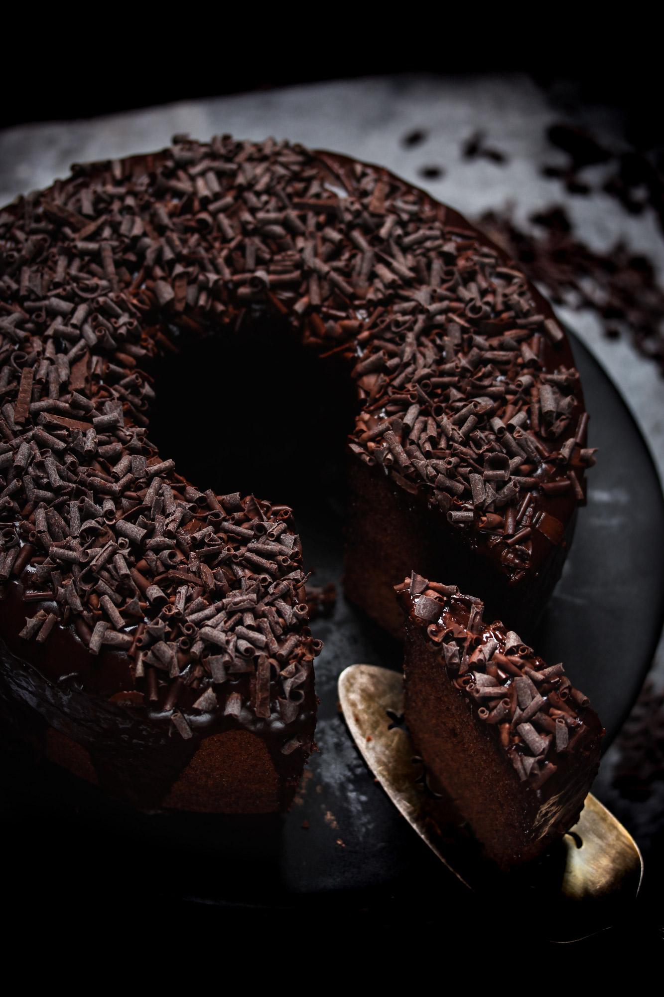 dessert, praliné, pralin , noisette, chocolat, easy, recette, recipe, blogger, chocolate, hazelnut, almond, sweet,chef, blogger, cooking, cake , leger , gateau , light, chabath , shabath , parvé, dairyfree, sans lactoses , bread, homemade, freshly baked, recipe, pain , pain de mie, loaf, MAP, recette, blog, blogger, donut, beignet, hannouca, doughnut, hanouka, sucre, chocolate mousse, creamy, foamy, light, fluffy, airy, chocolate, sweet, vegan, recipe, light, healthy, gluten free, chocolat, recite, kosher, kasher, cacher, dessert, sucré, facile, rapide, quick, easy, passover, pessah, pace, kosher , kasher, milk chocolate, chocolat au lait, fondant, cake, chocolate cake, cake au chocolat, parve, parvé;