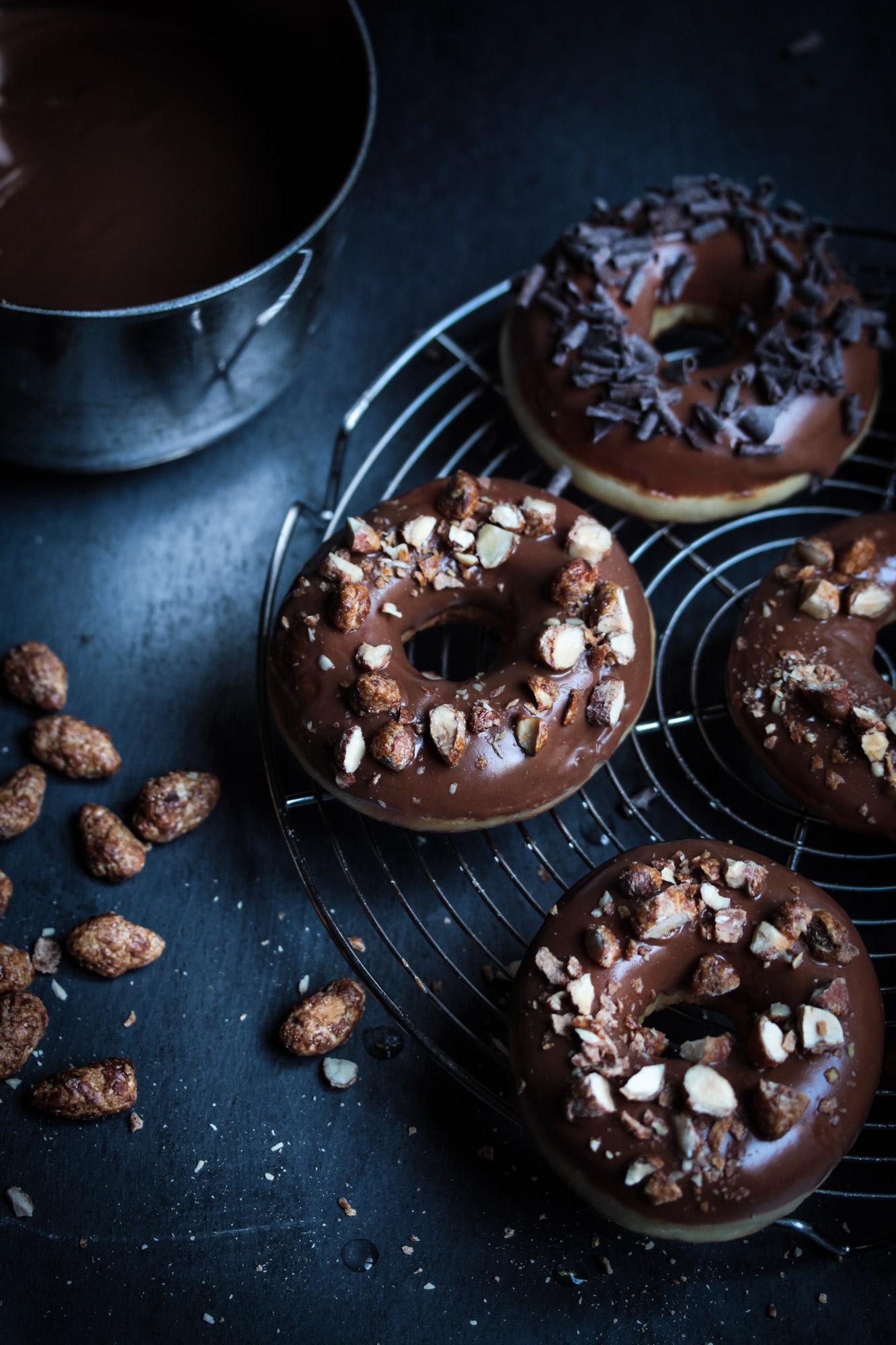 dessert, praliné, pralin , noisette, chocolat, easy, recette, recipe, blogger, chocolate, hazelnut, almond, sweet,chef, blogger, cooking, cake , leger , gateau , light, chabath , shabath , parvé, dairyfree, sans lactoses , bread, homemade, freshly baked, recipe, pain , pain de mie, loaf, MAP, recette, blog, blogger, donut, beignet, hannouca, doughnut, hanouka, sucre, doughnut, donkindonu, donut,