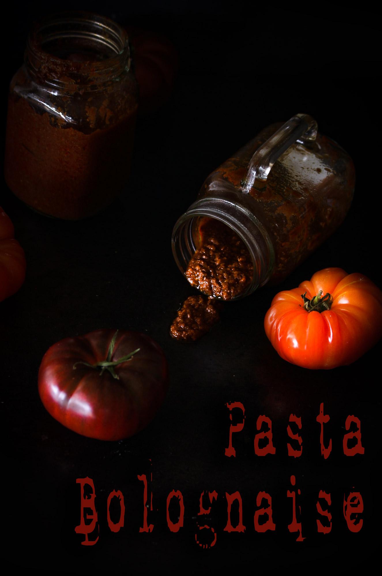 tomato, tomato sauce, cumin , kosher, jewish , kosherfood, meat beef, ground beef,tomate , sauce , shabath , chabath; shabbat, spice ; cilantro, recipe, blog, food, homemade; healthy bolonaise, sauce , pate , pasta, sauce bolonaise, pate a la bolonaise, bolo , kosher, kosher food, jewish
