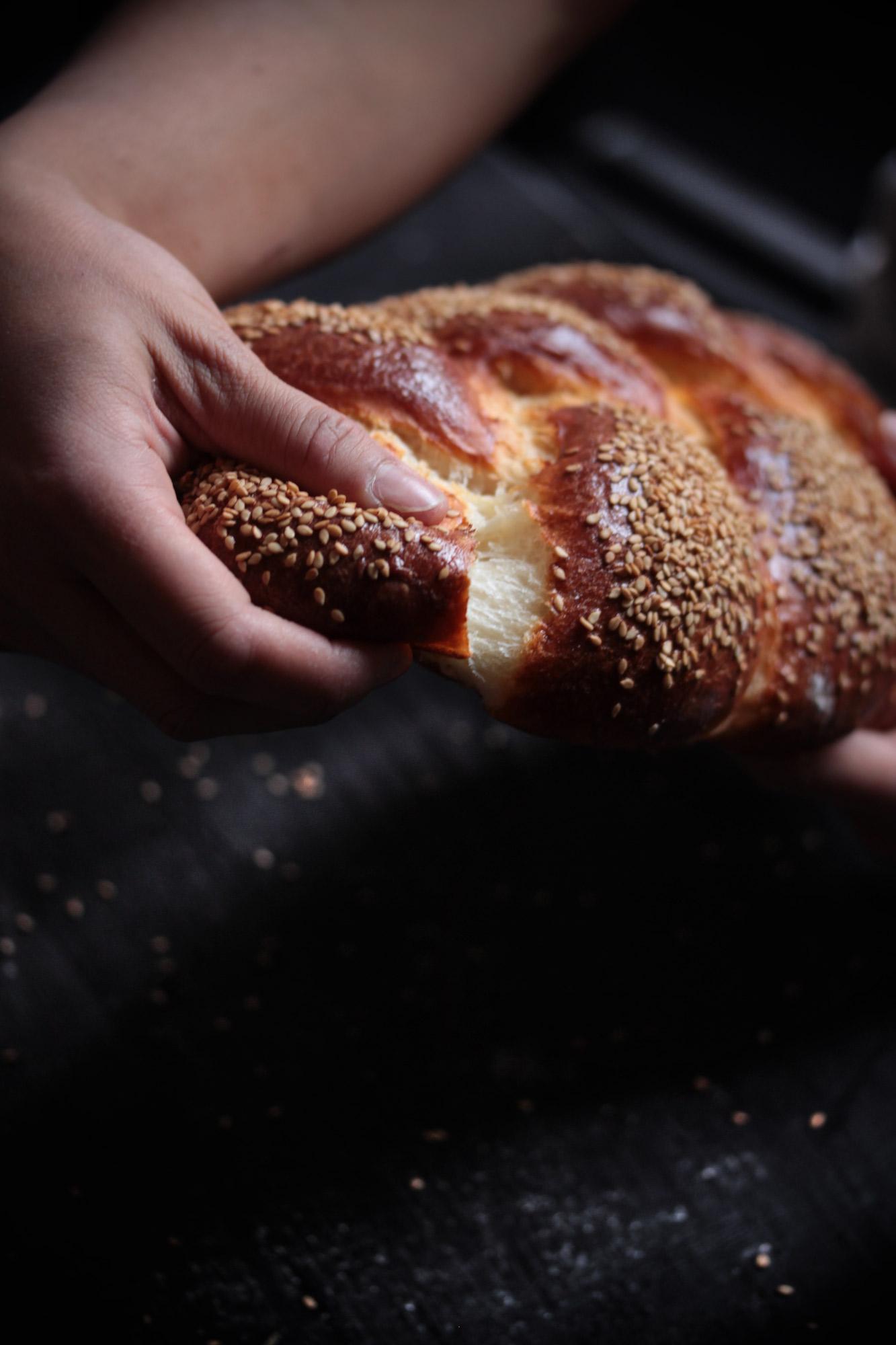 chabath chalom, shabbat, shabat, shabath, shalom, bread, halla, hallots, brioche, dessert, praliné, pralin , noisette, chocolat, easy, recette, recipe, blogger, chocolate, hazelnut, almond, sweet,chef, blogger, cooking, cake , leger , gateau , light, chabath , shabath , parvé, dairyfree, sans lactoses , bread, homemade, freshly baked, recipe, pain , pain de mie, loaf, MAP, recette, blog, blogger, donut, beignet, hannouca, doughnut, hanouka, sucre, doughnut, donkindonu, donut,
